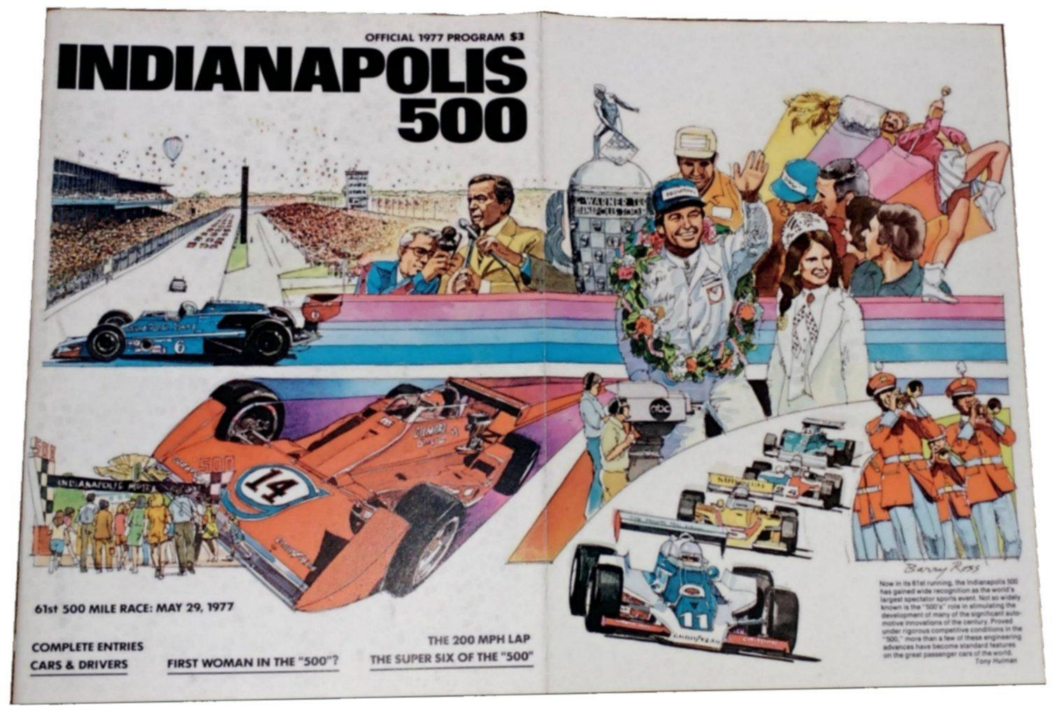 1977prgaaa.jpg