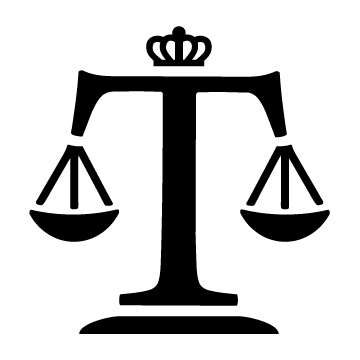 It's a blog, about the law, written by an attorney - jtrivino@trivinolaw.com   704.413.1344