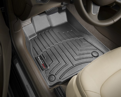 weathertech-1.png