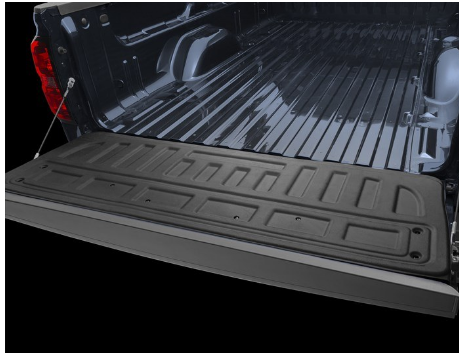 weathertech-4.png