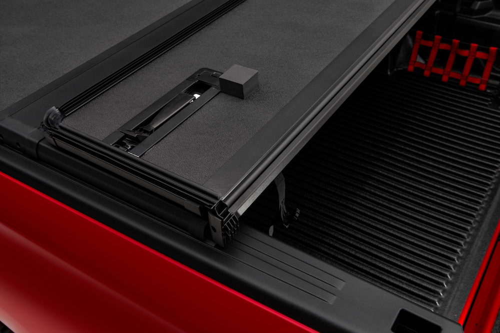 Extang Truck Bed Covers - SF2 Toolbox