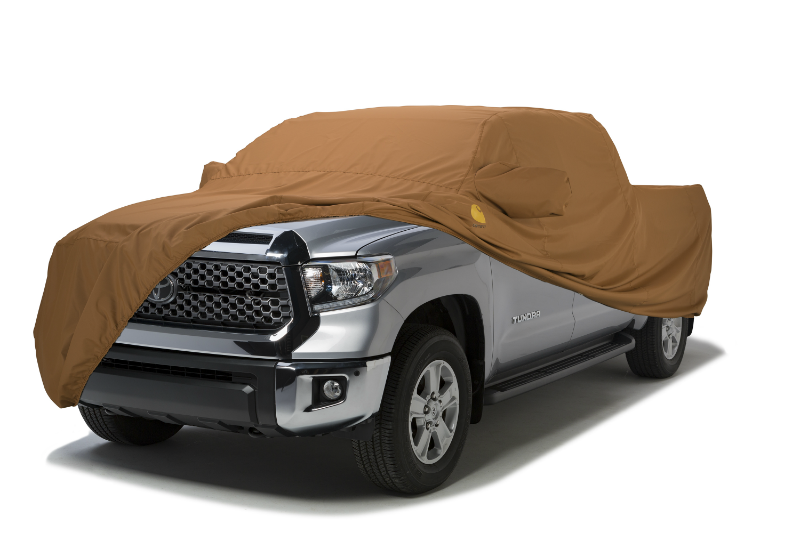 covercraft-car-cover-2.png