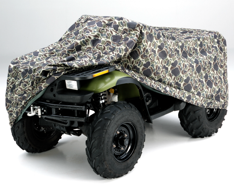 covercraft-car-cover-1.png