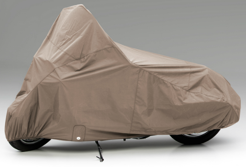 covercraft-car-cover-4.png