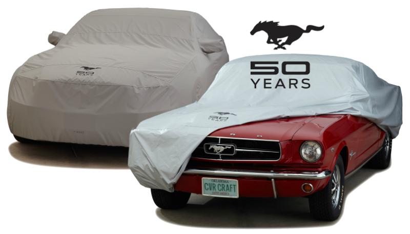 covercraft-car-cover-6.png