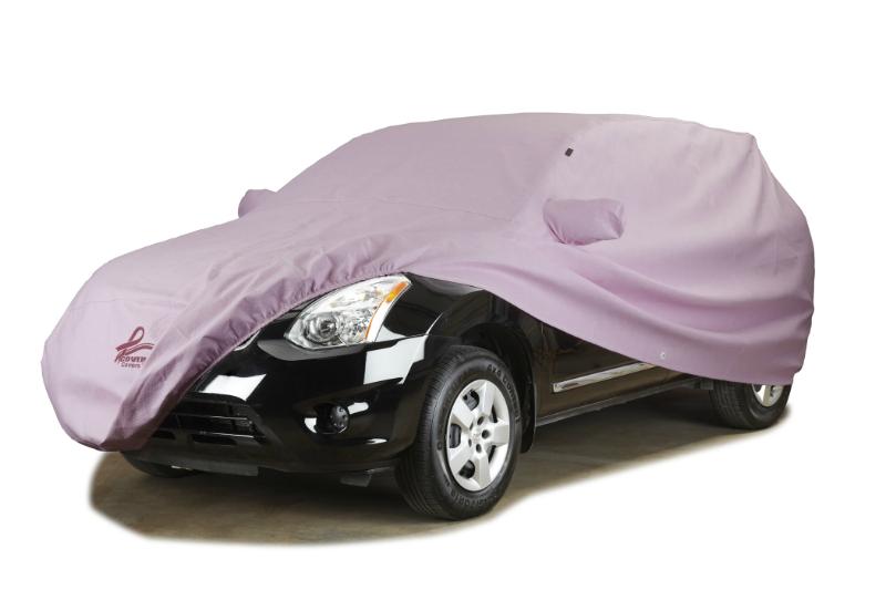 covercraft-car-cover-7.png