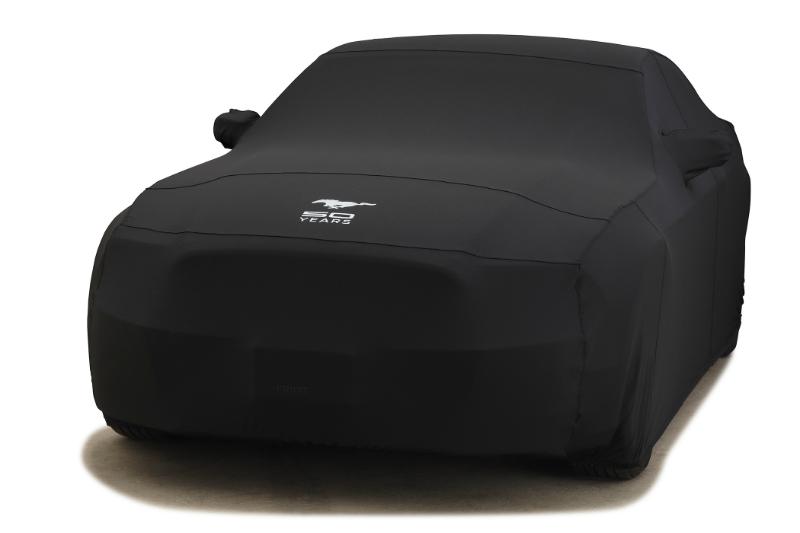 covercraft-car-cover-8.png