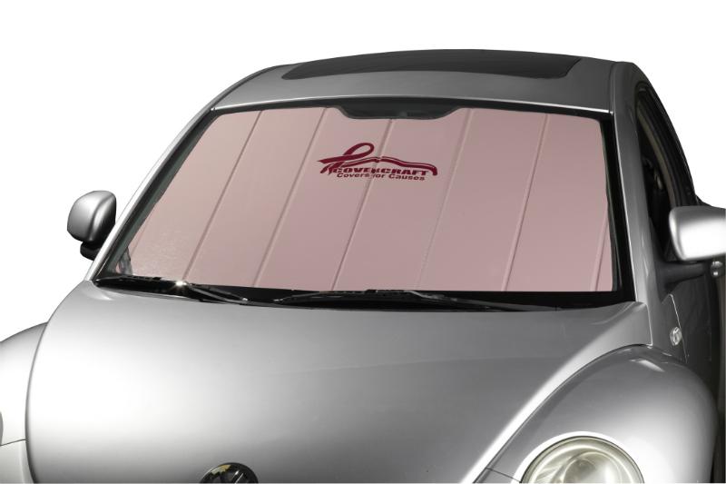 covercraft-car-cover-9.png