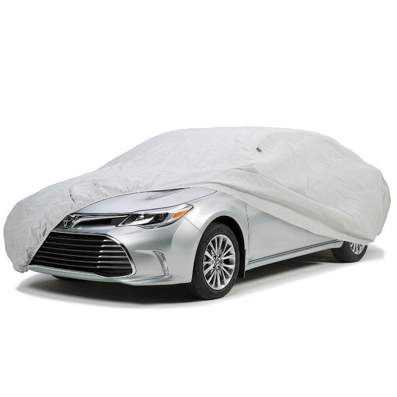 covercraft-car-cover-10.png
