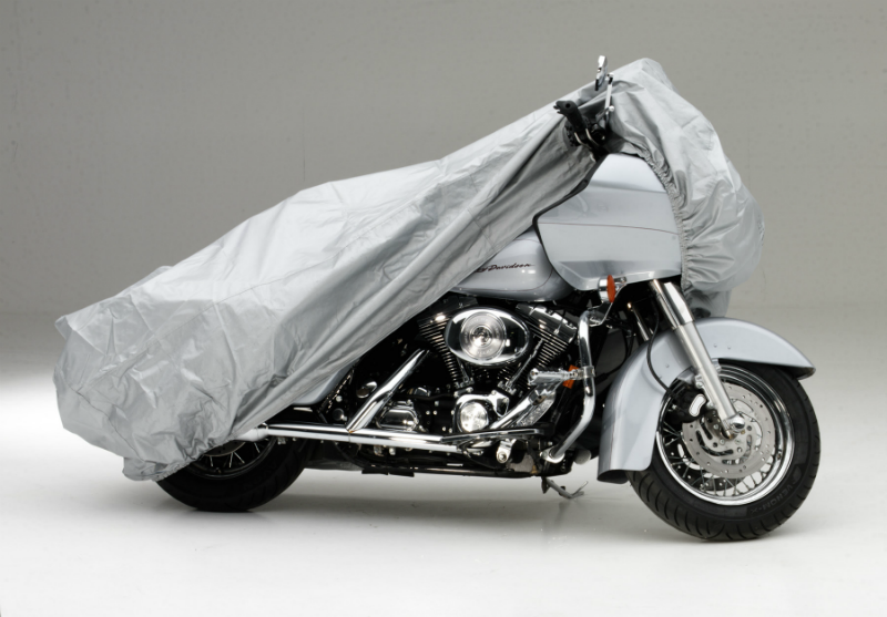 covercraft-car-cover-12.png