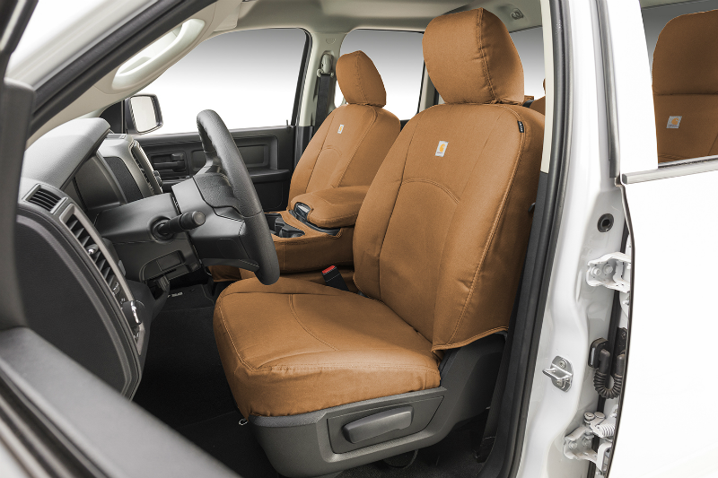 covercraft-seat-cover-1.png