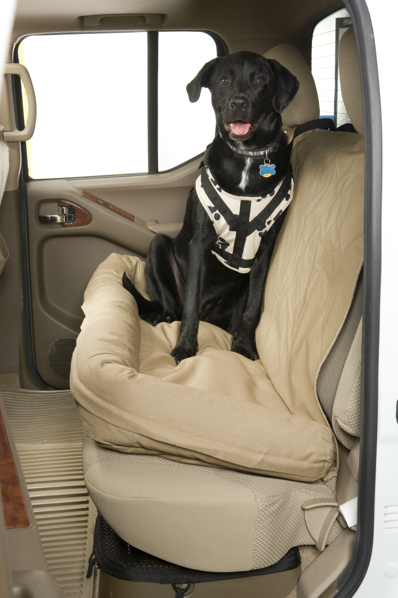 covercraft-seat-cover-2.png