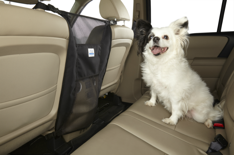 covercraft-seat-cover-3.png