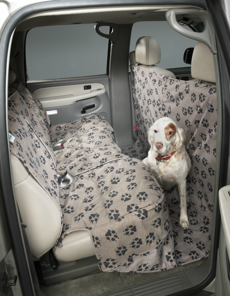 covercraft-seat-cover-4.png
