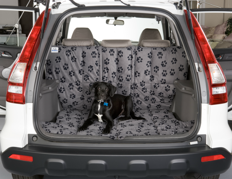covercraft-seat-cover-5.png