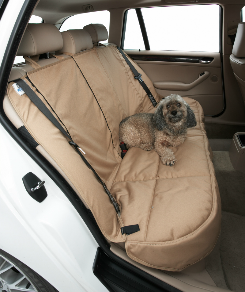 covercraft-seat-cover-6.png