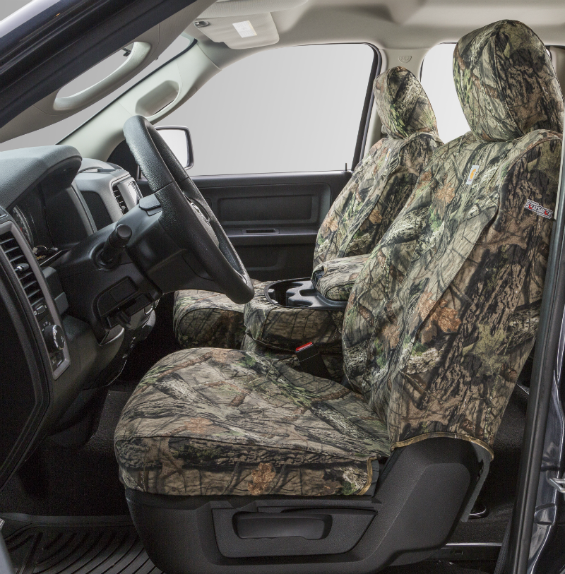 covercraft-seat-cover-7.png