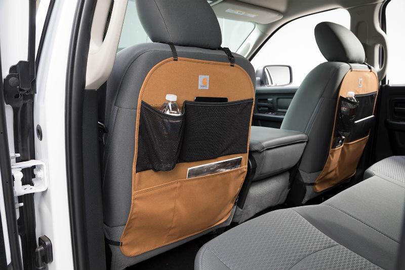 covercraft-seat-cover-8.jpg