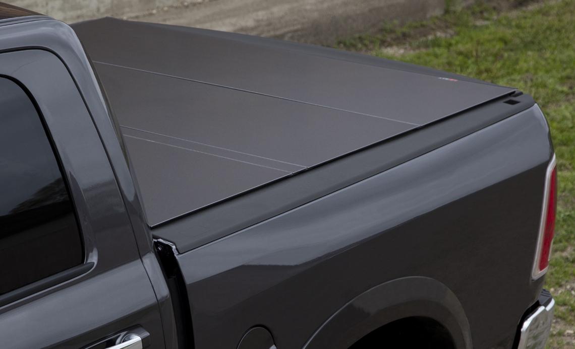 Charcoal Dodge Close Up.jpg