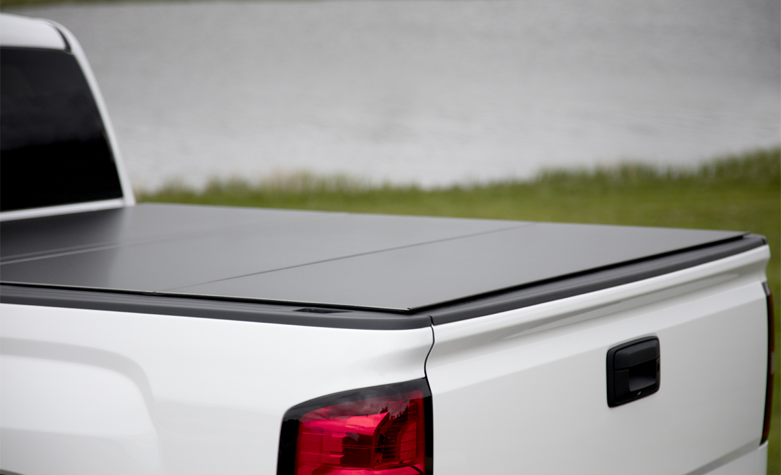 White GMC Close Up.jpg