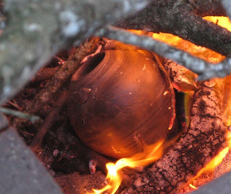 pot-in-fire.jpg