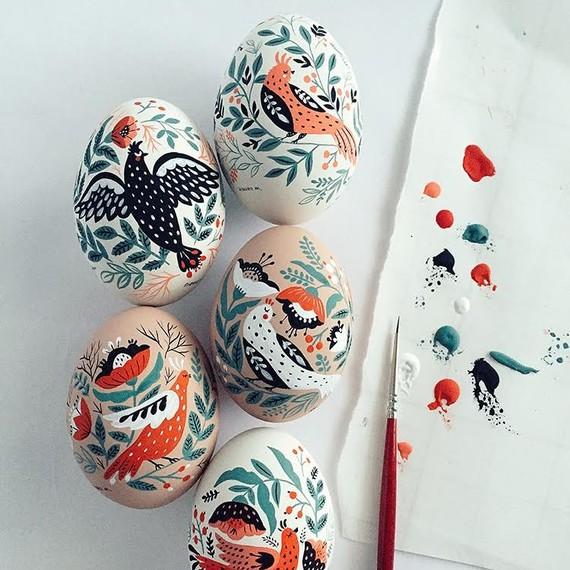 dinara-mirtalipova-folk-art-easter-eggs-4_sq.jpg