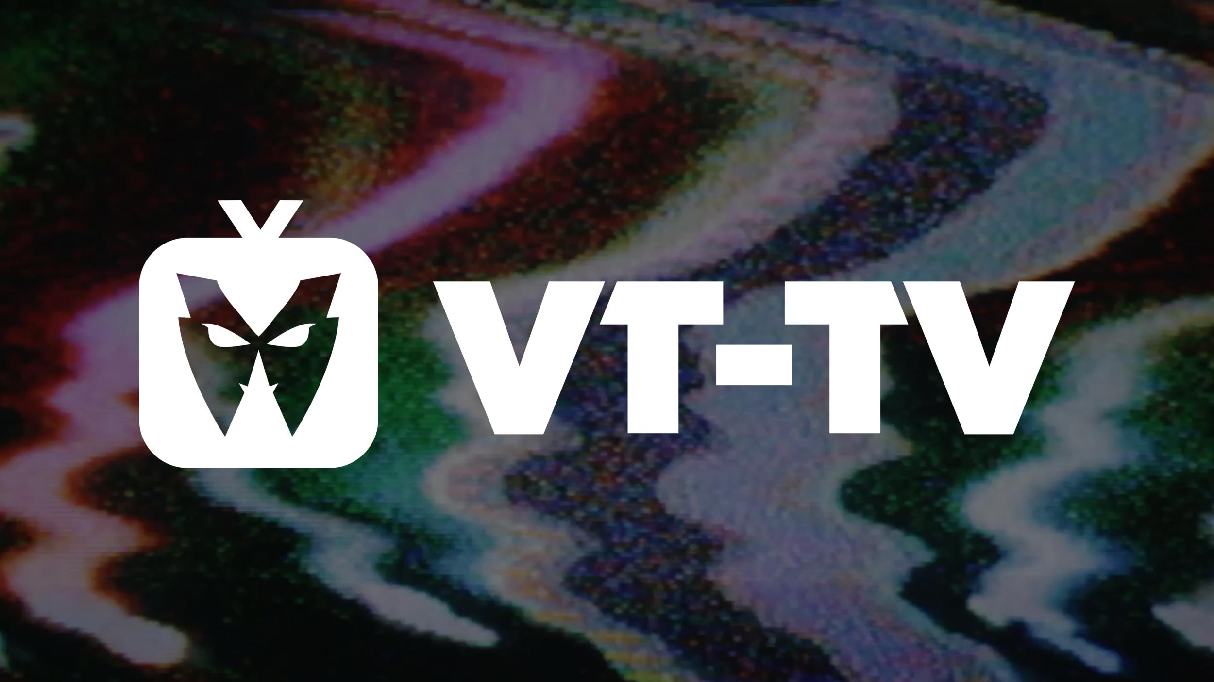 VT-TV Logo with Back Wide v01.png