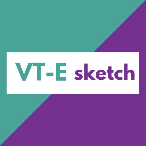 VT-E sketch.png