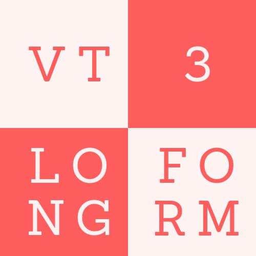 VT-3 v02.png