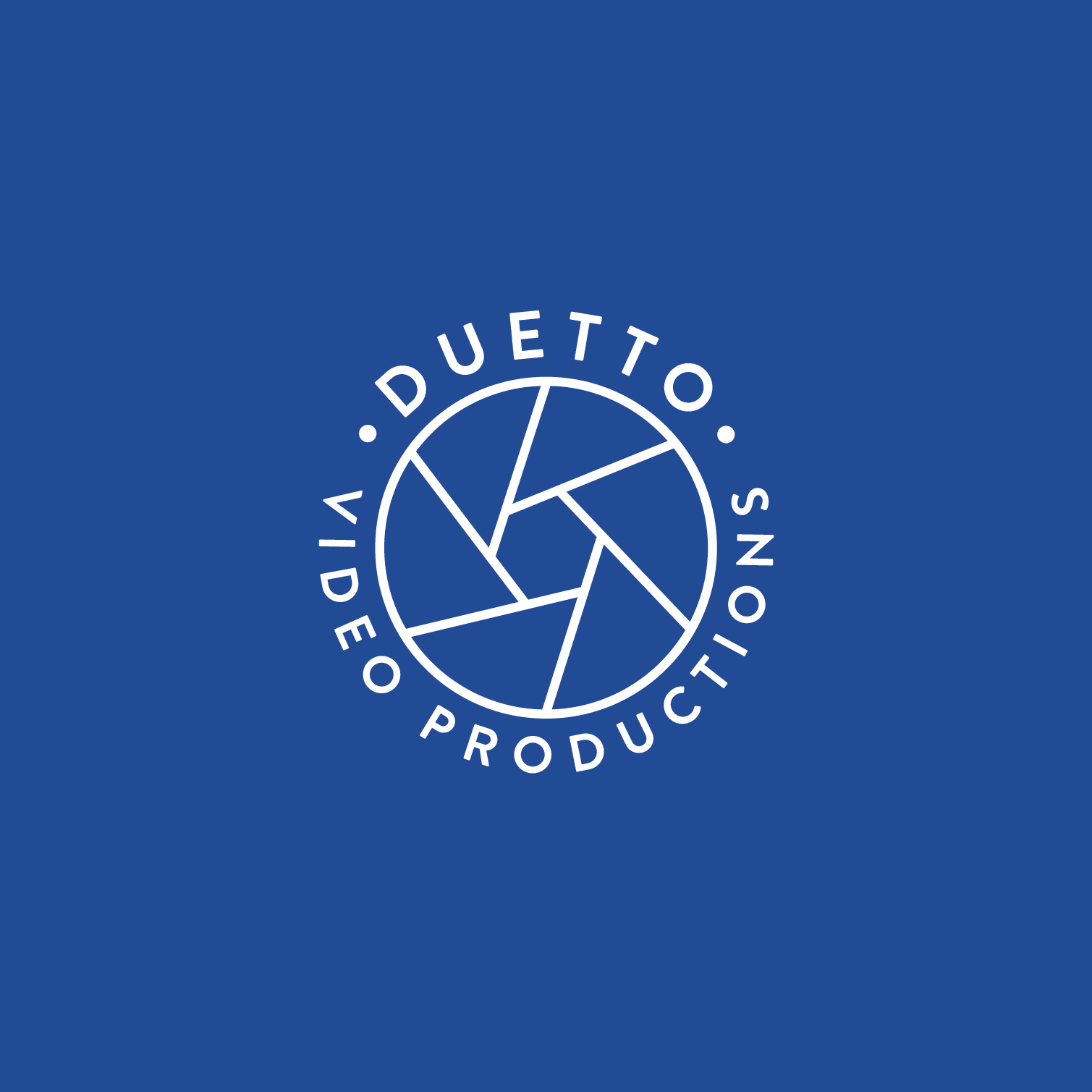 duetto_video_productions_blue_logo-01.jpg