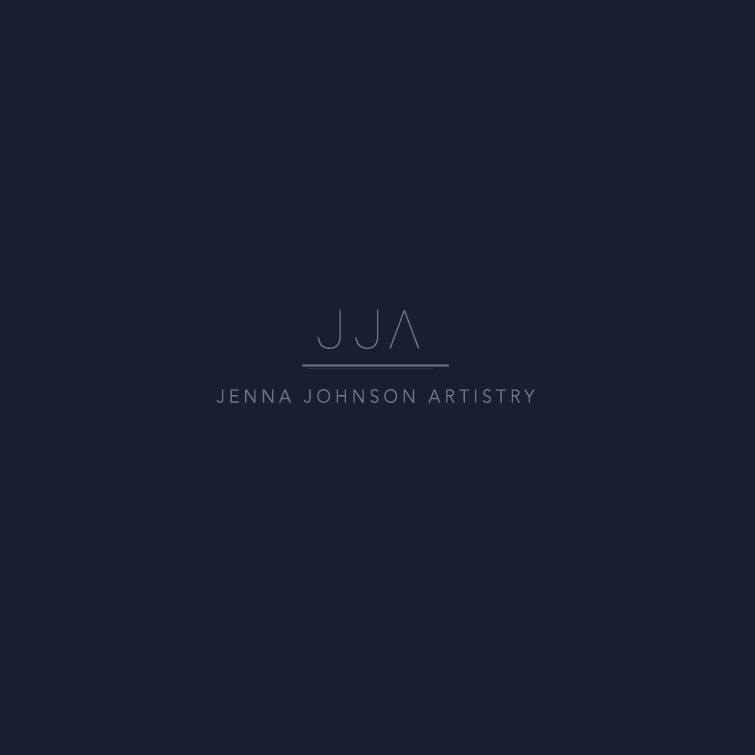 Jenna Johnson Logo Concepts-03.jpg