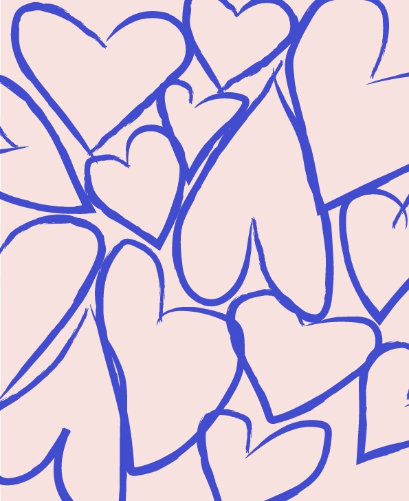 pinkandbluehearts-06.jpg