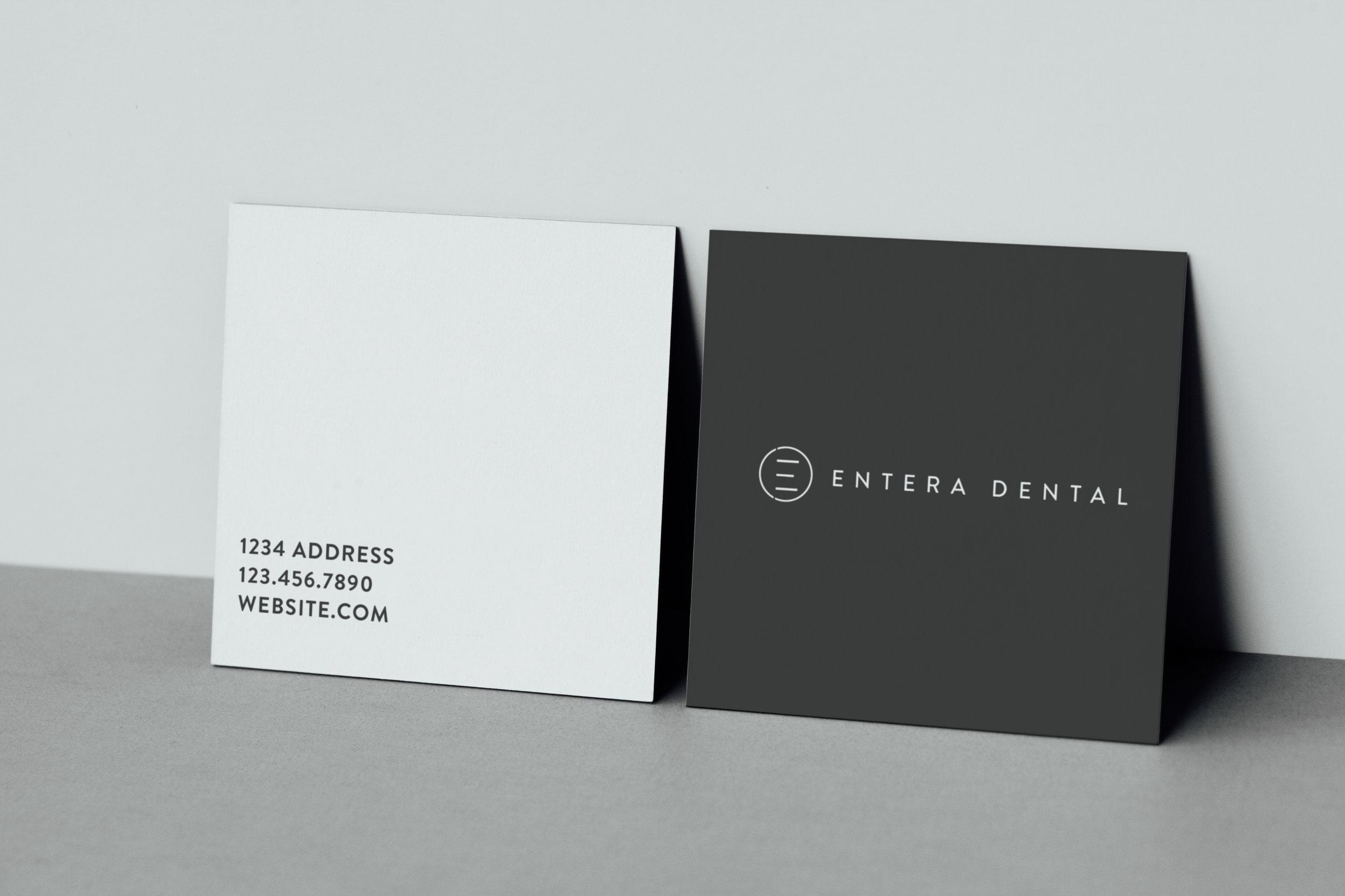 businesscard mockup.jpg