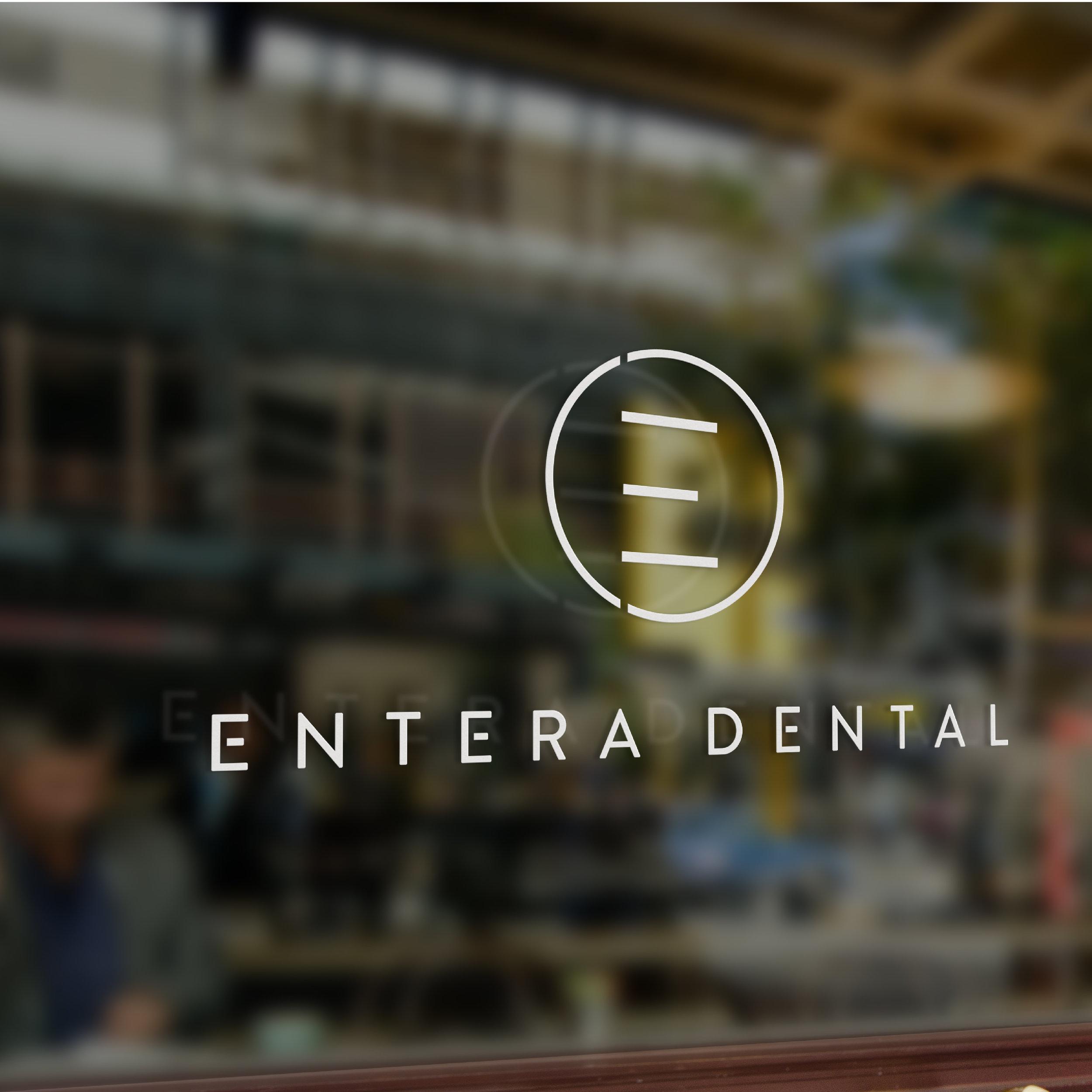 entera_logo_v2-05.jpg