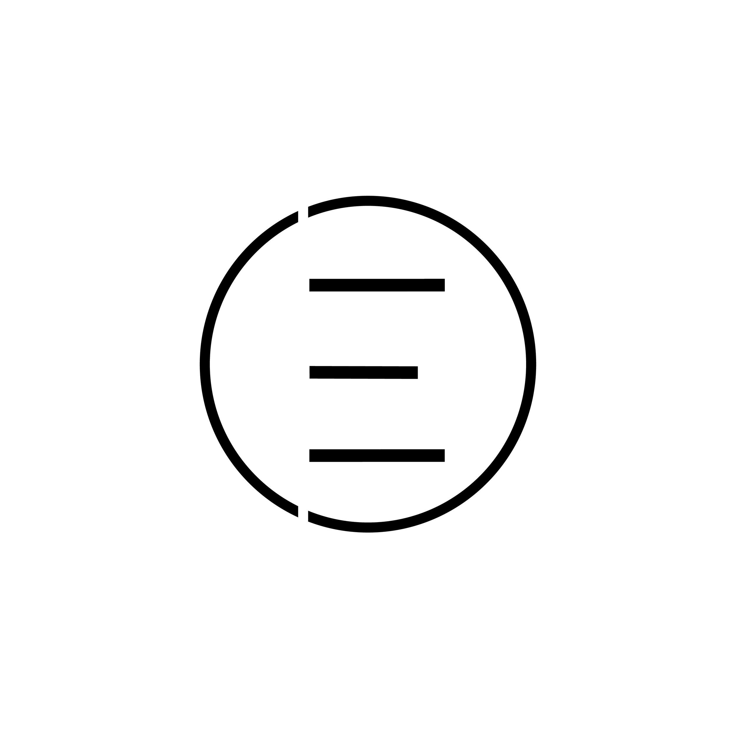 entera_logo_v4_final-03.jpg