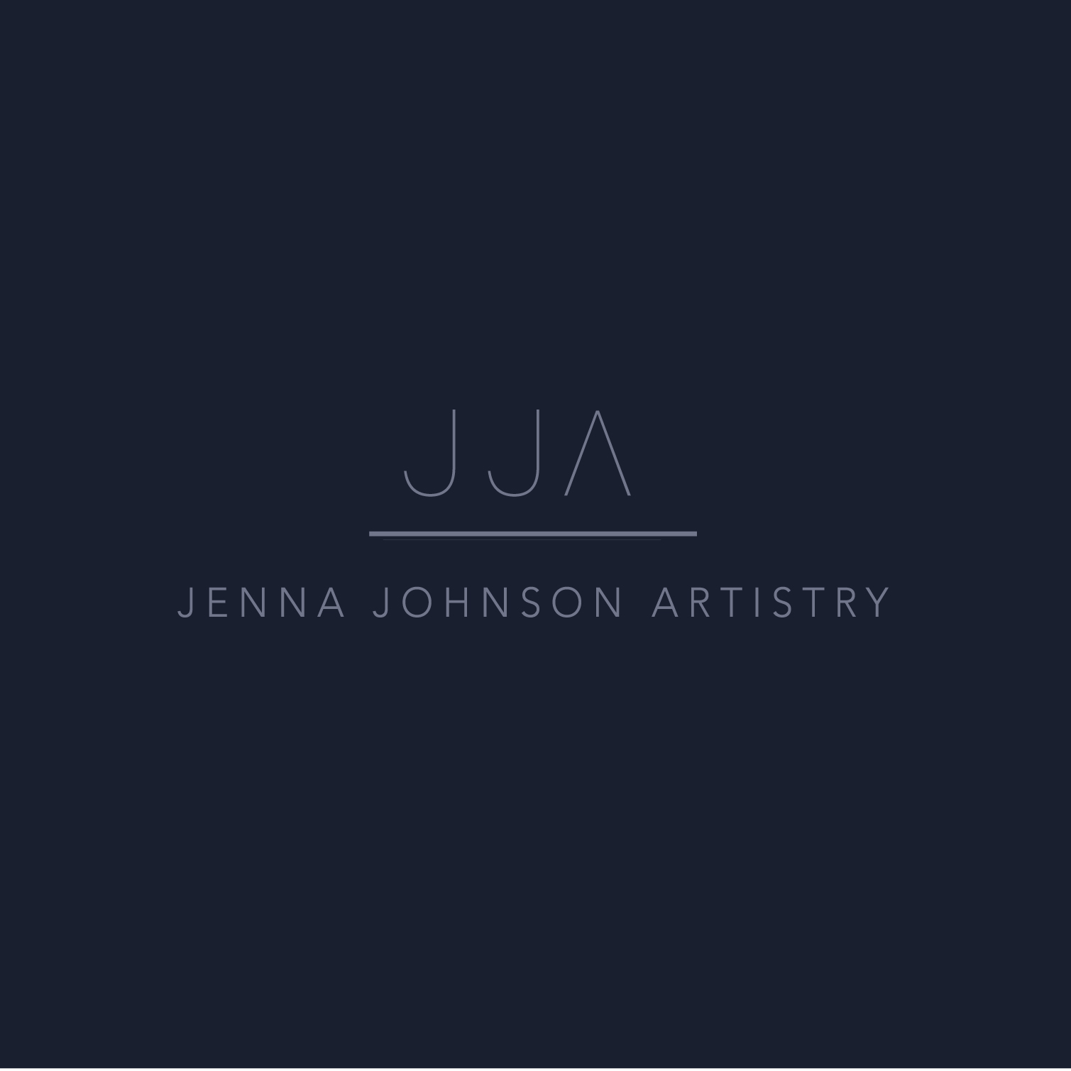 Jenna Johnson Primary Logo BlueOnBlue-01.jpg