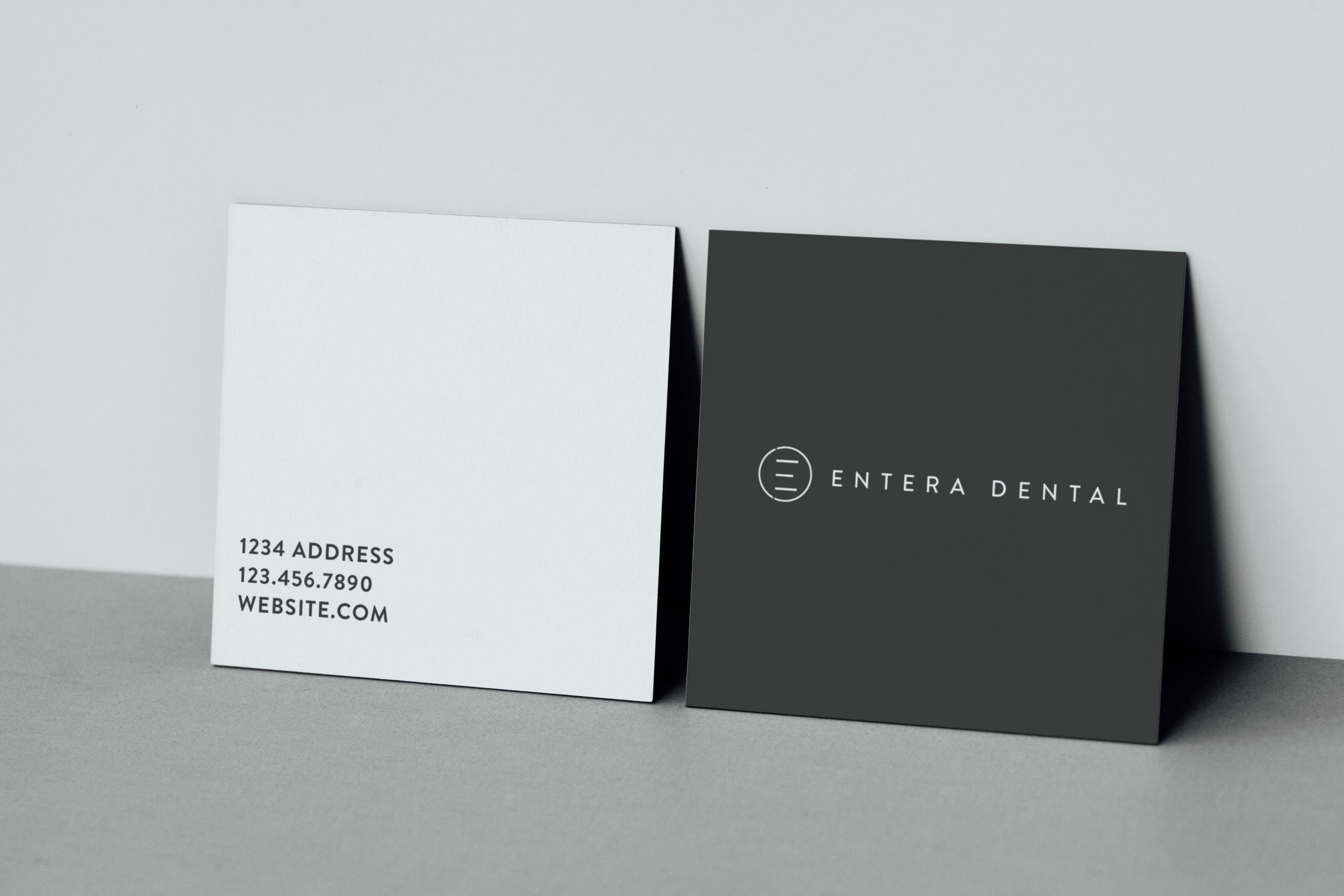 entera_businesscards