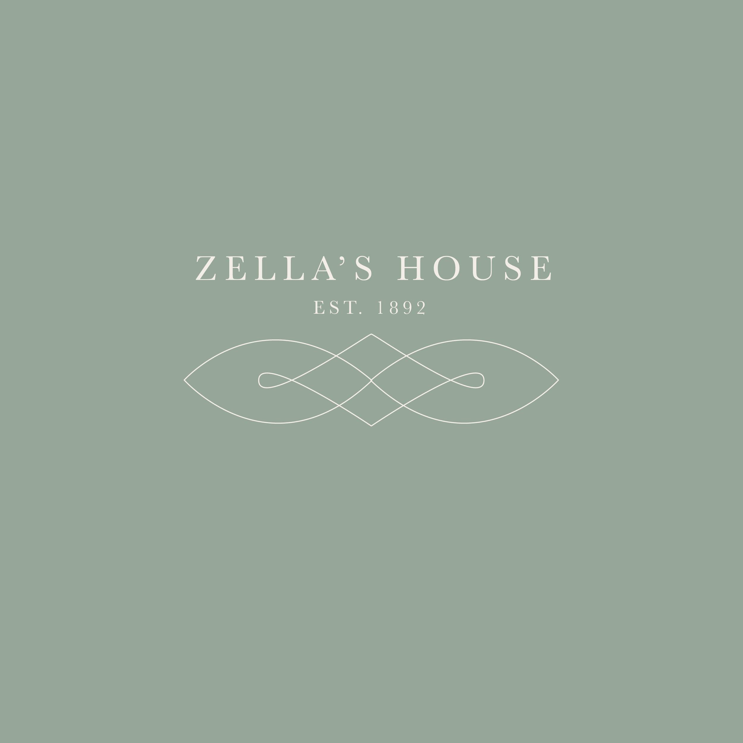 zellashouse_green.jpg