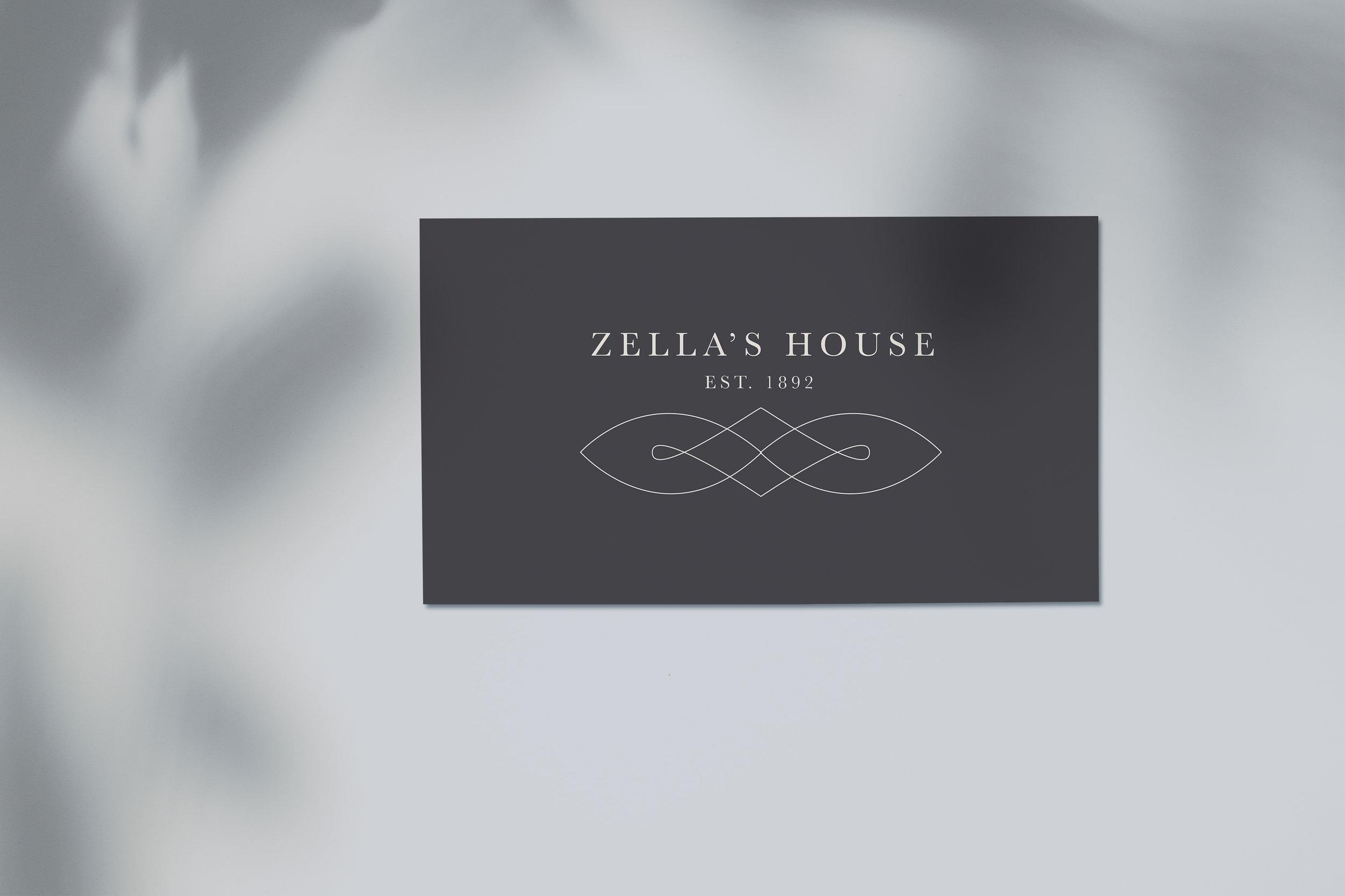 zellashousemockup.jpg