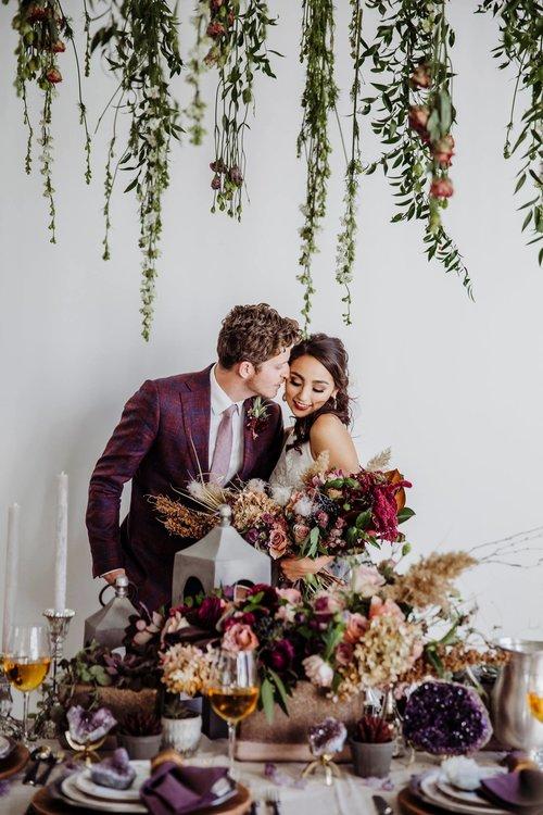 wedding+6.jpg
