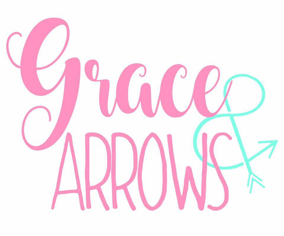 grace and arrows graphic.jpg