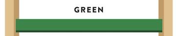 green belt.png