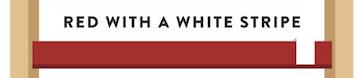red w white stripe.png