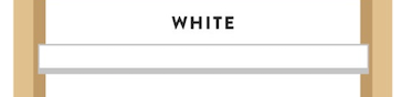 White Belt.png