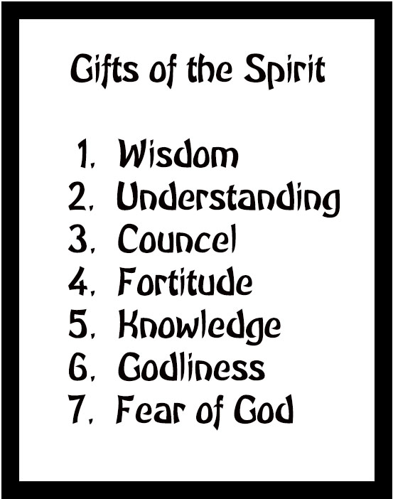 Gifts-of-the-Spirit-.jpg