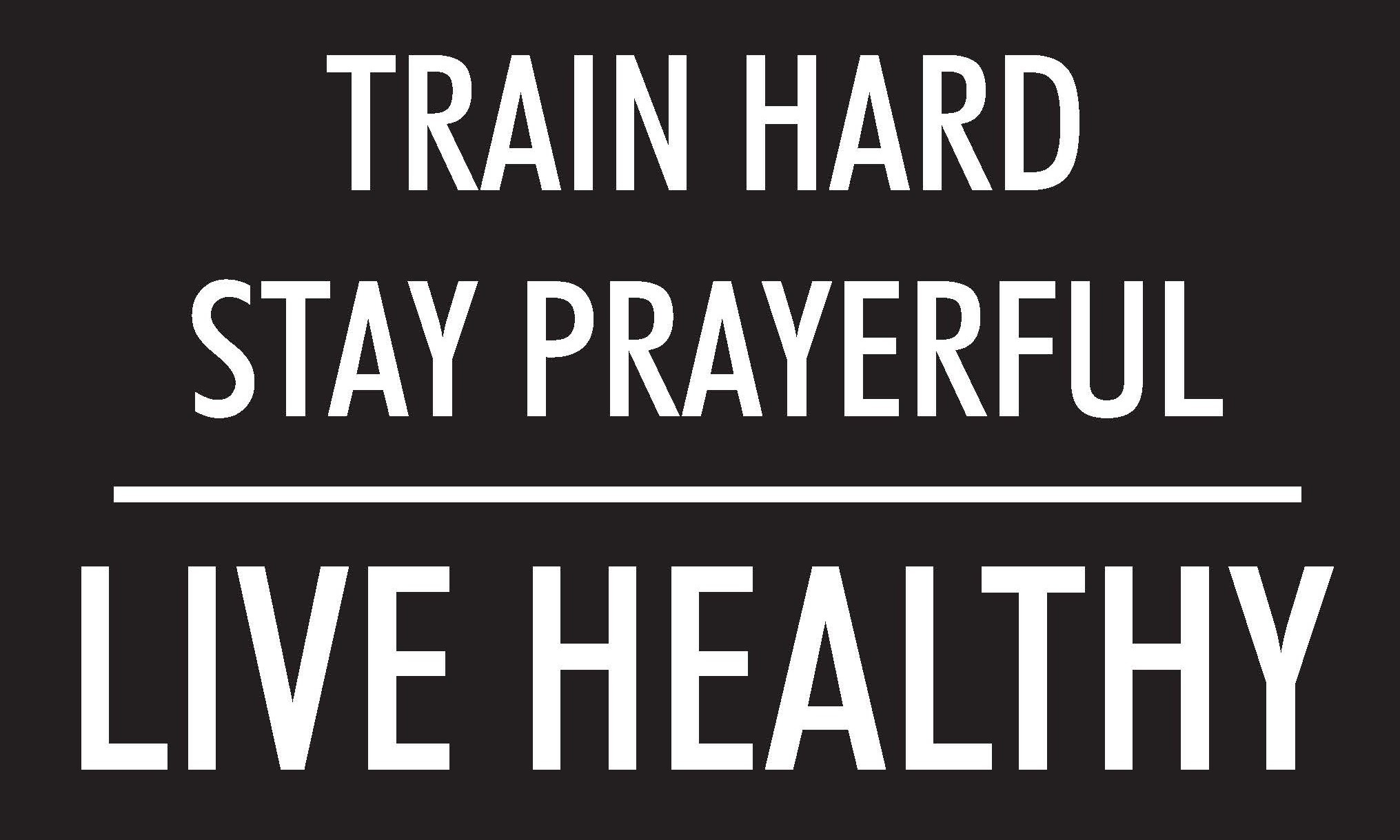 Train+Hard+Live+Healthy-logo-web.jpg