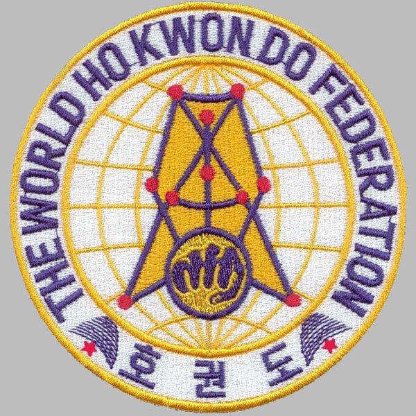 HKD-Fixed-9-25-19--- (1).jpg
