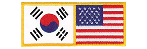 Korea-American-Flags-Patch-Logo.png