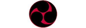 Okinawa-Symbol.png