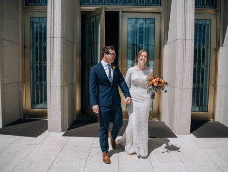 newlyweds-ogden.jpg